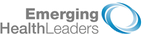 Emerging Health Leaders