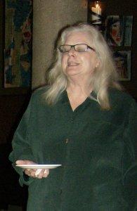 Nancy-Brookes.jpg