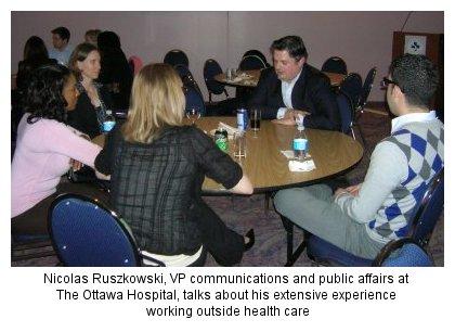 Nicolas-Ruszkowski-The-Ottawa-Hospital.jpg