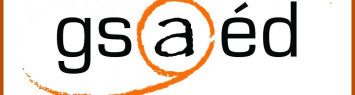 GAESD Logo