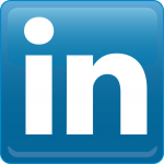 transparent-Linkedin-logo-icon