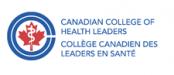 CCHL-CCLS Logo