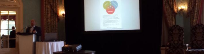 NHLC 2014 Presentation