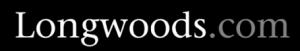 Longwoods