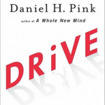 drive_book_page