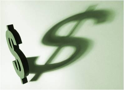 Finance pic
