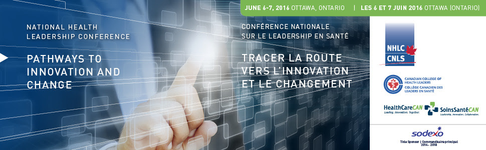NHLC 2016 Call For Abstracts