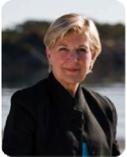 Eileen Peplar
