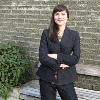 Dina Grskovich