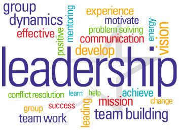 leadership_wordle