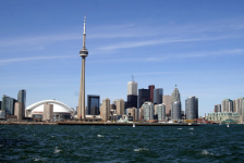 Toronto-Skyline-from-Central-Island-by-Ilker-Ender.png