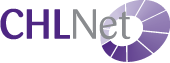 CHLNet_Logo