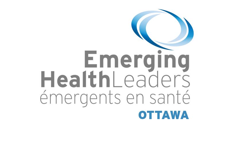 EHL Node Logo - Ottawa